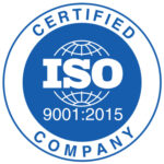 ISO 9001:20015