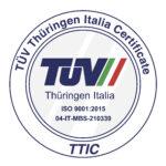 TTIC_logo_MBS_9k